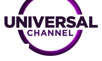 Universal new logo_Apr13