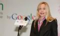 Google Women Entrepreneurs Online