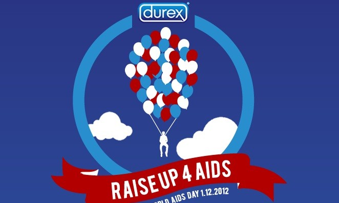 Durex_April2013