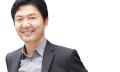 Hiroyoshi Suga_Panasonic
