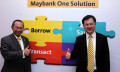 Maybank_one_solution_April2013