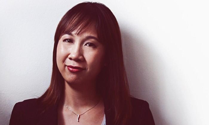 Sophia ng, Singapore Tourism Board