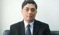 Ashok Sethi