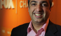 Avi Himatsinghani, SVP & GM of SEA (v1_May 2012)