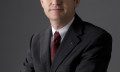 Craig Tegel 2012