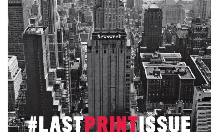 Newsweek_LastPrint