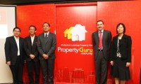 PropertyGuru rebrand_May12