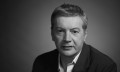 Robert Kay, MD LB Msia