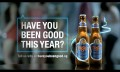 Tiger Beer Festive Campaign_TV Ad_Image Credit to APB Singapore_3