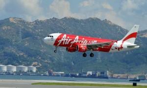 AirAsia_MY