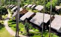 Bintan Resorts