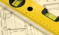 Craftsmanship, Measurement