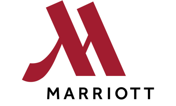 marriott new logo