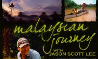 About-Malaysian-Journey-with-Jason-Scott-Lee