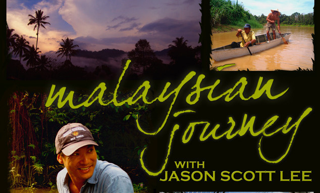 About-Malaysian-Journey-with-Jason-Scott-Lee