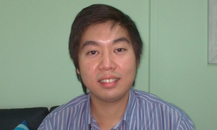 Alfred Tan_Upfront Media_Aug12