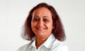 Anita Nayyar_CEO Havas Media Group India & South Asia