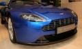 Aston Martin V8_July12