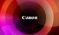 Canonapp_May2013