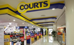 Courts SG_Aug12
