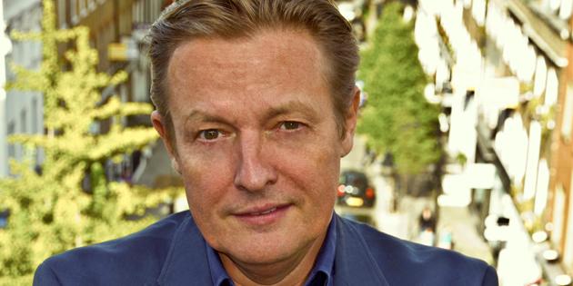 David-Mayo-CEO-of-Bates-Asia