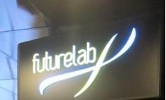 FutureLabAsia2