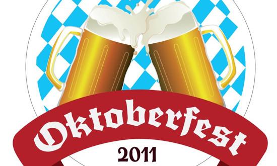 GAB_Oktoberfest2011