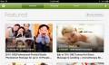 GROUPON iPad app_May13