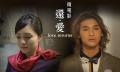 HK airline4