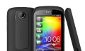 HTC Explorer_A