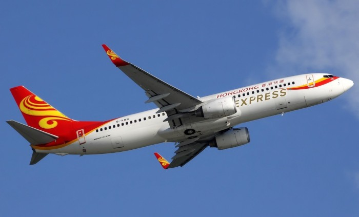 Hong_Kong_Express_Airways