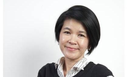 Jennifer Yean