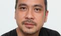 Kevin Sim_TBWA Singapore_creative group head