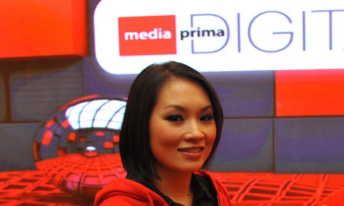Lam Swee Kim_Media Prima