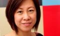 Margaret Lim
