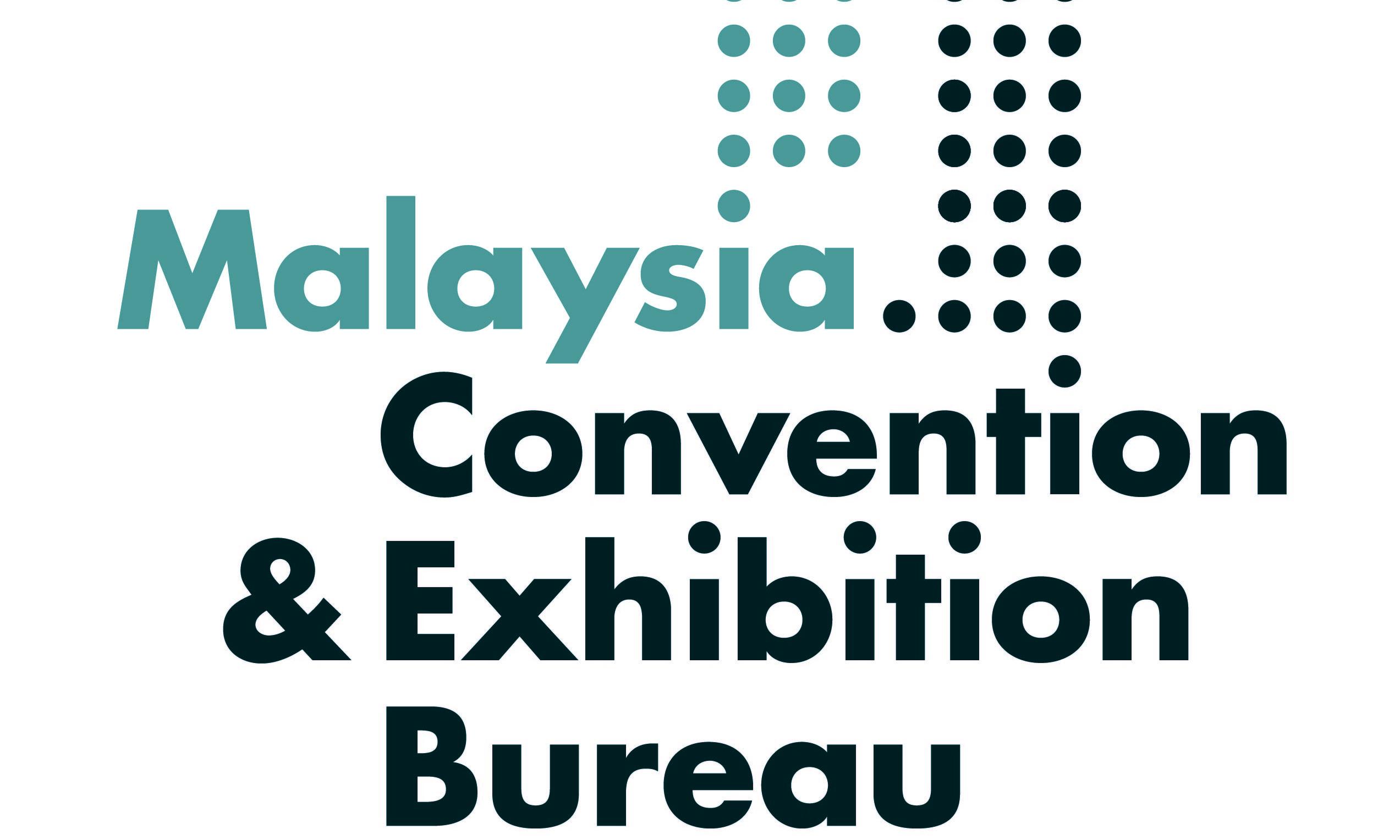 MyCEB new logo