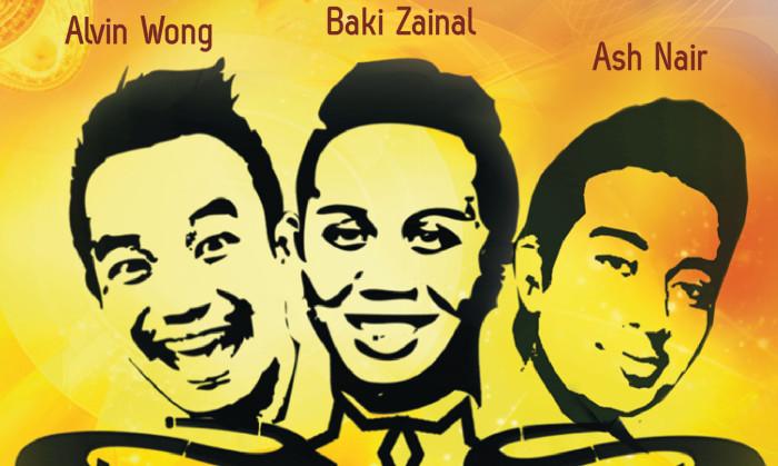 SME sitcom_Aug12