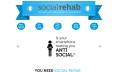 Social Rehab