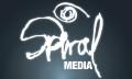 Spiral Media_logo_Apr12