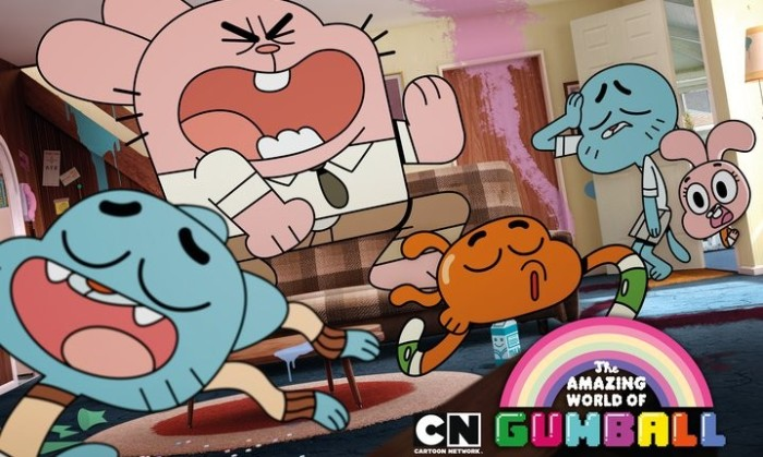 The-Amazing-World-of-Gumball-Episode-22a-The-Phone