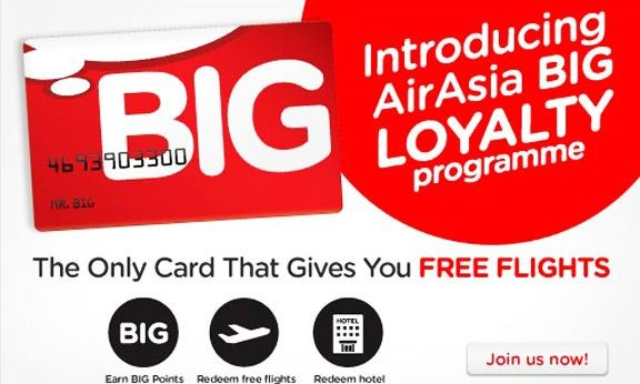 big-card-by-air-asia