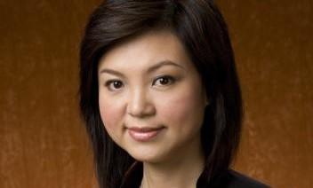 Priscilla Ng, country marketing director of Citibank Global Consumer Banking - citi-e1373448443878
