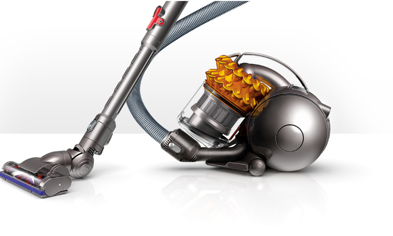 dyson market segmentation Dyson 360 eye robot marketing plan 9 target market, segmentation an estimate of how much of the robotics market dyson has achieved every quarter in.