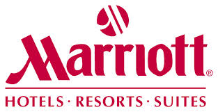 marriott old logo