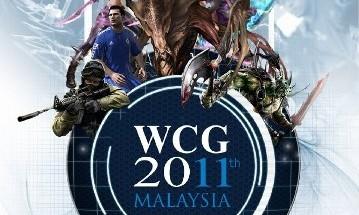 wcg2011_May2013