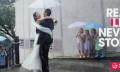AIA wedding