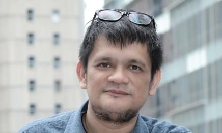 Eduardo Mapa, Jr. Havas Media Ortega