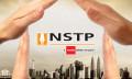 NSTP media