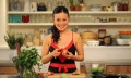 Poh's Kitchen Poh Ling Yeow3 Photographer Tony Lewis