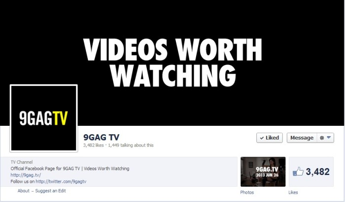 9Gag.tv2